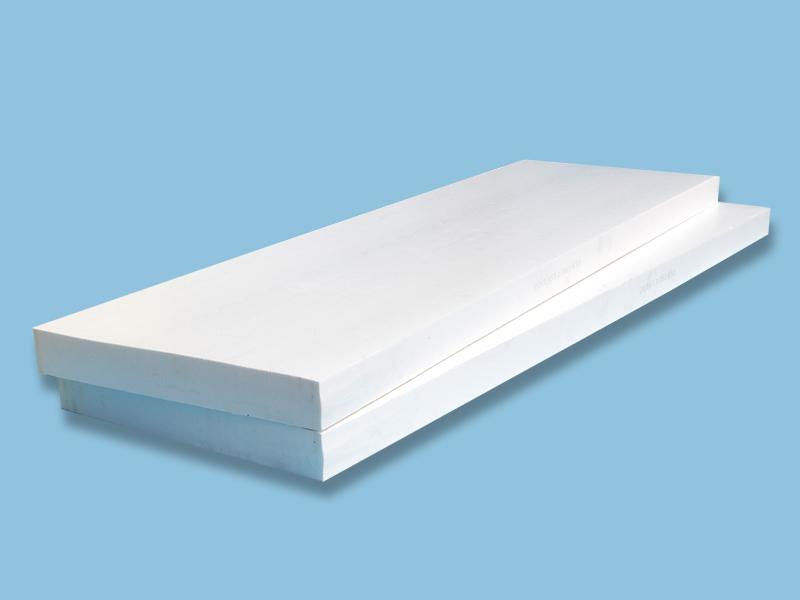 地暖挤塑板地暖专用挤塑板
