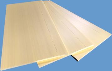 外墙专用挤塑板有什么优点