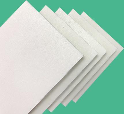 地暖专用挤塑板如何选择
