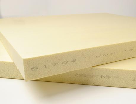 XPS挤塑板的尺寸有什么稳定性